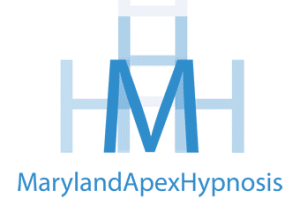 Baltimore Apex Hypnosis