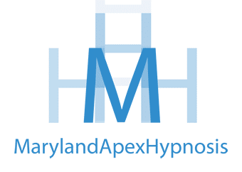 Maryland Apex Hypnosis